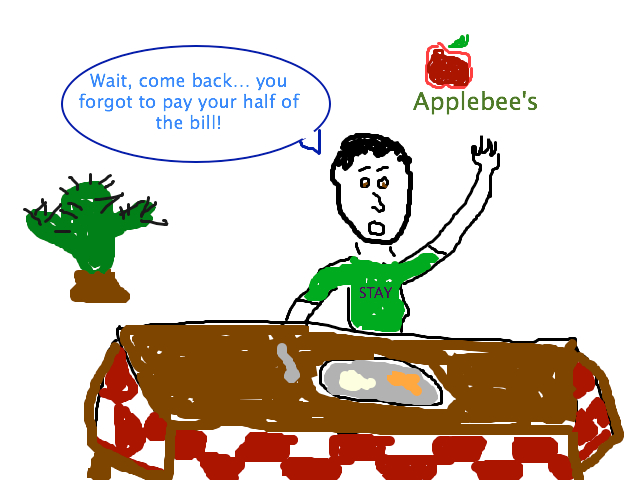 5signs_applebees