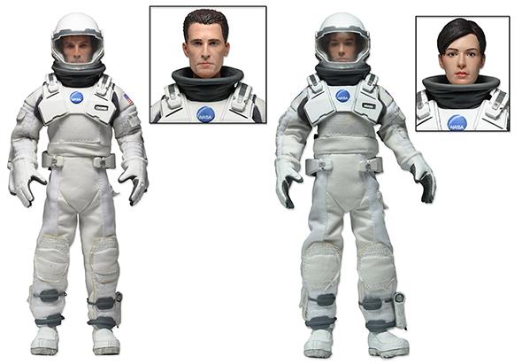 interstellar-action-figures